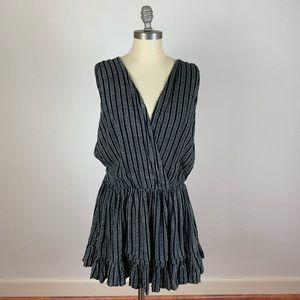 Indah Racerback Dress